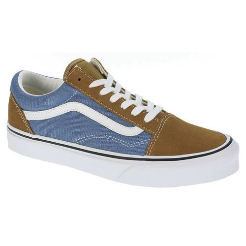 Кеды Vans OLD SKOOL (Golden Coast)C VZDFFFG