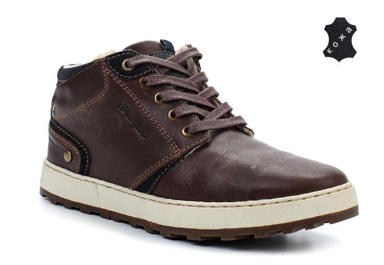 Обувь UGG для мальчиков Купить детскую обувь UGG для
