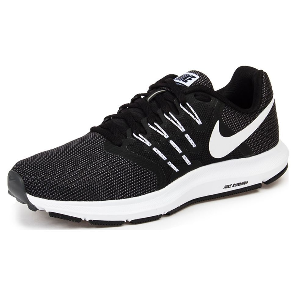 беговые кроссовки Nike мужские купить