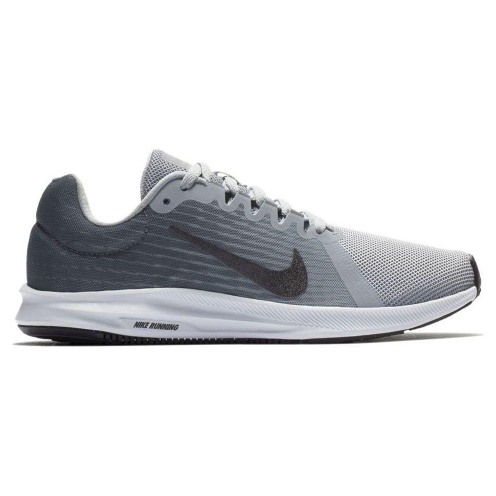 a9a9d7f6 Кроссовки для спорта женские Nike Women'S Nike Downshifter 8 Running  Shoe 908994