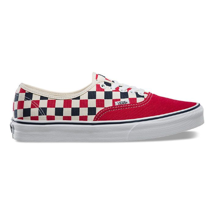 Кеды Vans AUTHENTIC (Golden Coast)R VZUKFFN