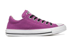 Кеды Converse Chuck Taylor All Star Madison 559875 розовые