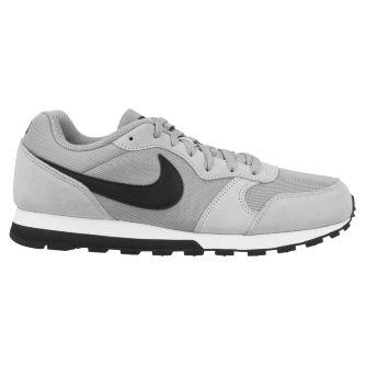 Nike (Найк) серые кроссовки мужские  купить в интернет-магазине Oimio b0436322f3e