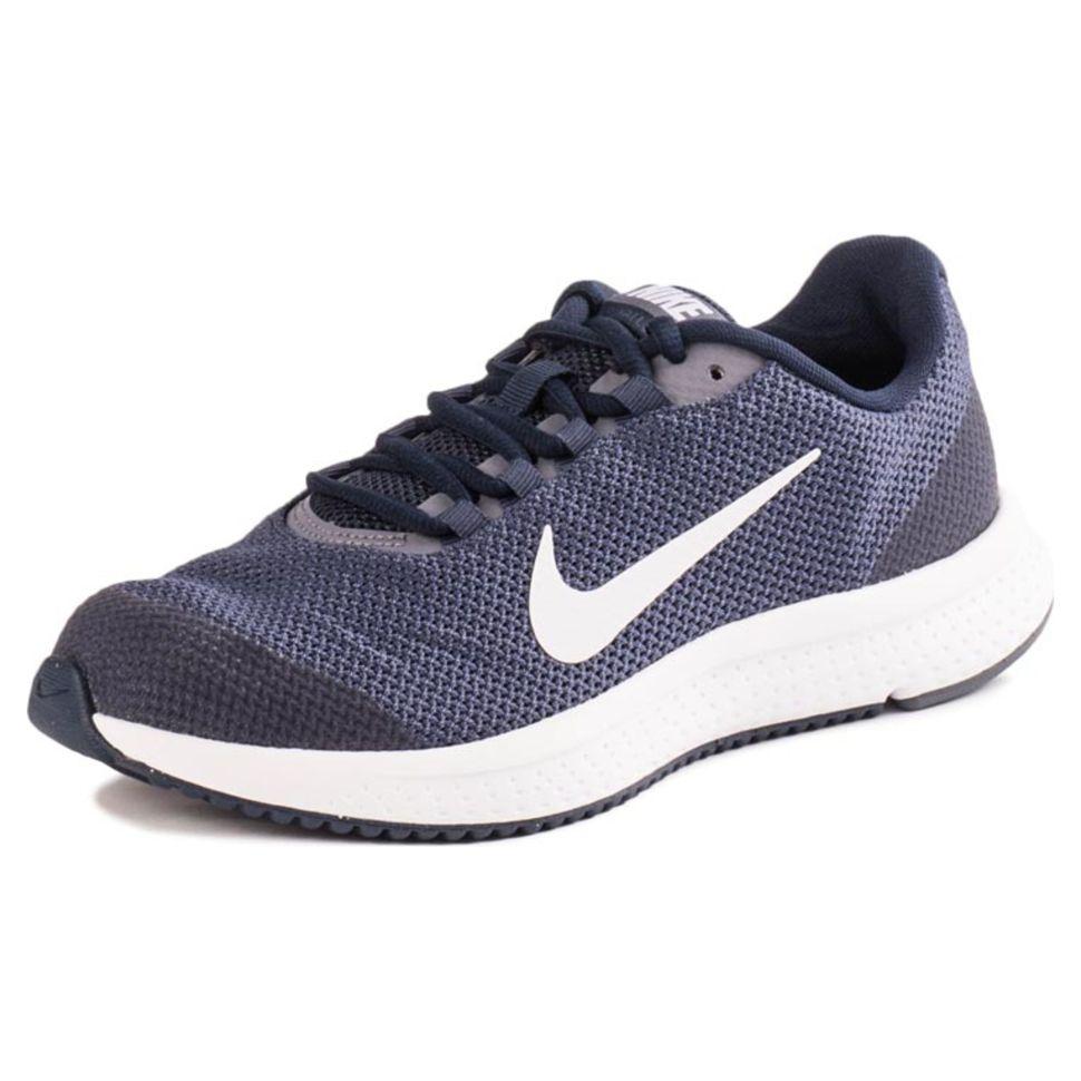 8b42ef67 Беговые кроссовки женские Nike Women'S Nike Runallday Running Shoe  898484-400