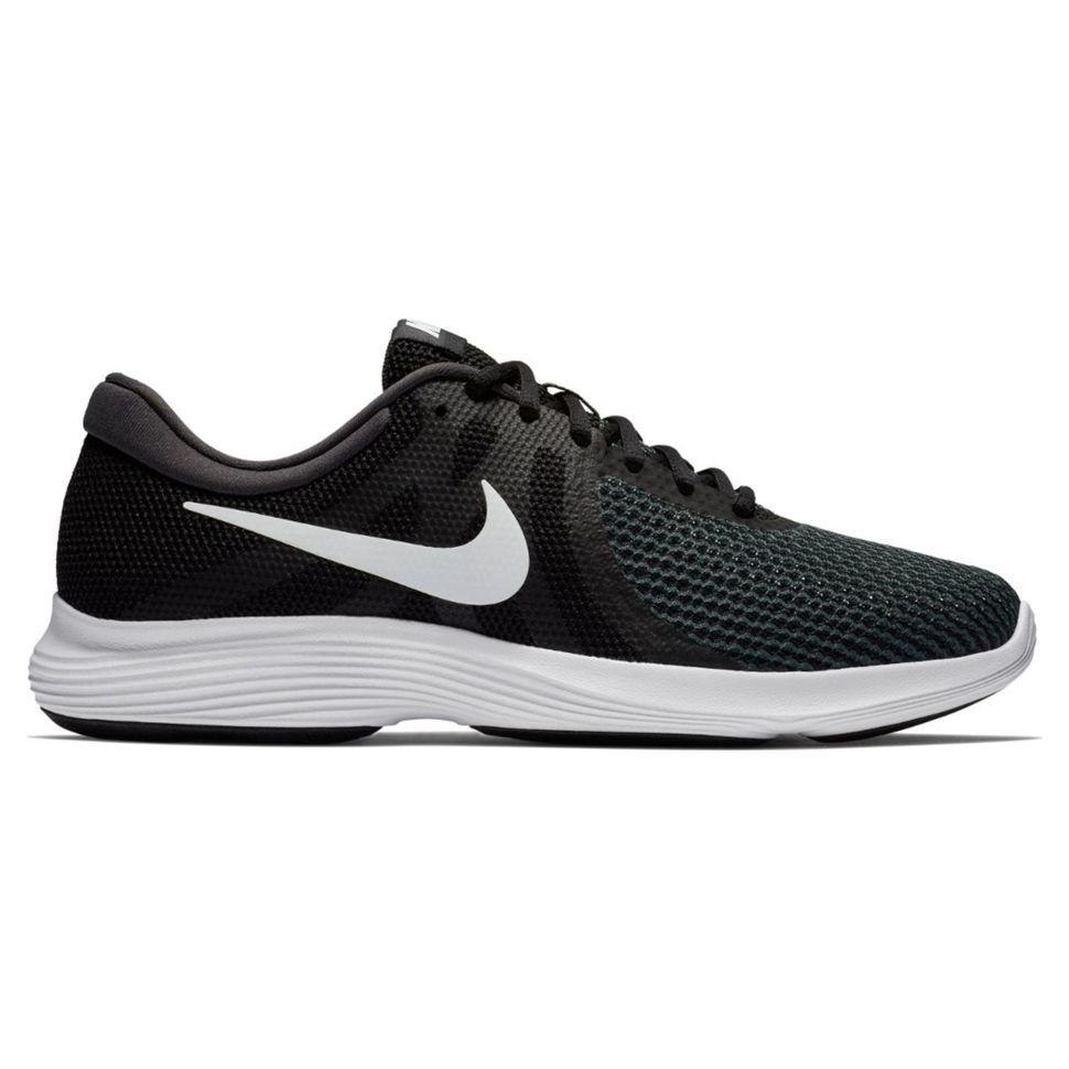 0f6fed1e Кроссовки женские Nike Women'S Nike Revolution 4 (Eu) Running Shoe
