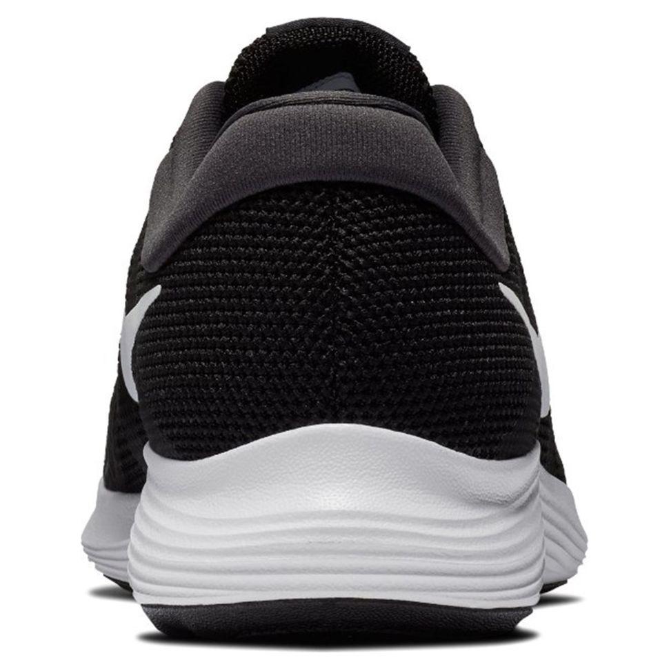 9d793da6 Кроссовки женские Nike Women'S Nike Revolution 4 (Eu) Running Shoe  AJ3491-001 для