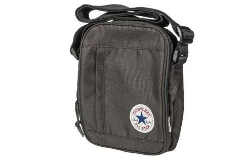 Рюкзаки и сумки converse рюкзак eagle creek