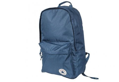Рюкзак Converse EDC Poly Backpack 10003329410 синий