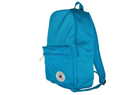 Рюкзак Converse Core Poly Backpack 13650C453 голубой