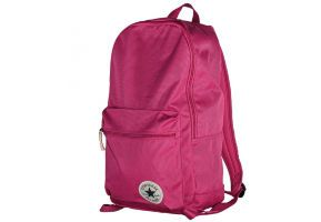 Рюкзак Converse Core Poly Backpack 13650C637 розовый