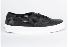 Кеды Vans Authentic DX VA38ESIUZ черные