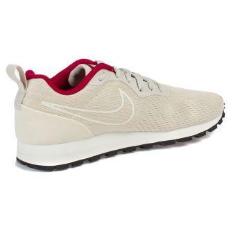 bfb920b94d6a Женские кроссовки для бега женщинам - купить в интернет-магазине OIMIO