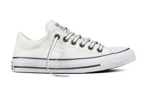 Кеды Converse Chuck Taylor All Star Madison 559909 белые
