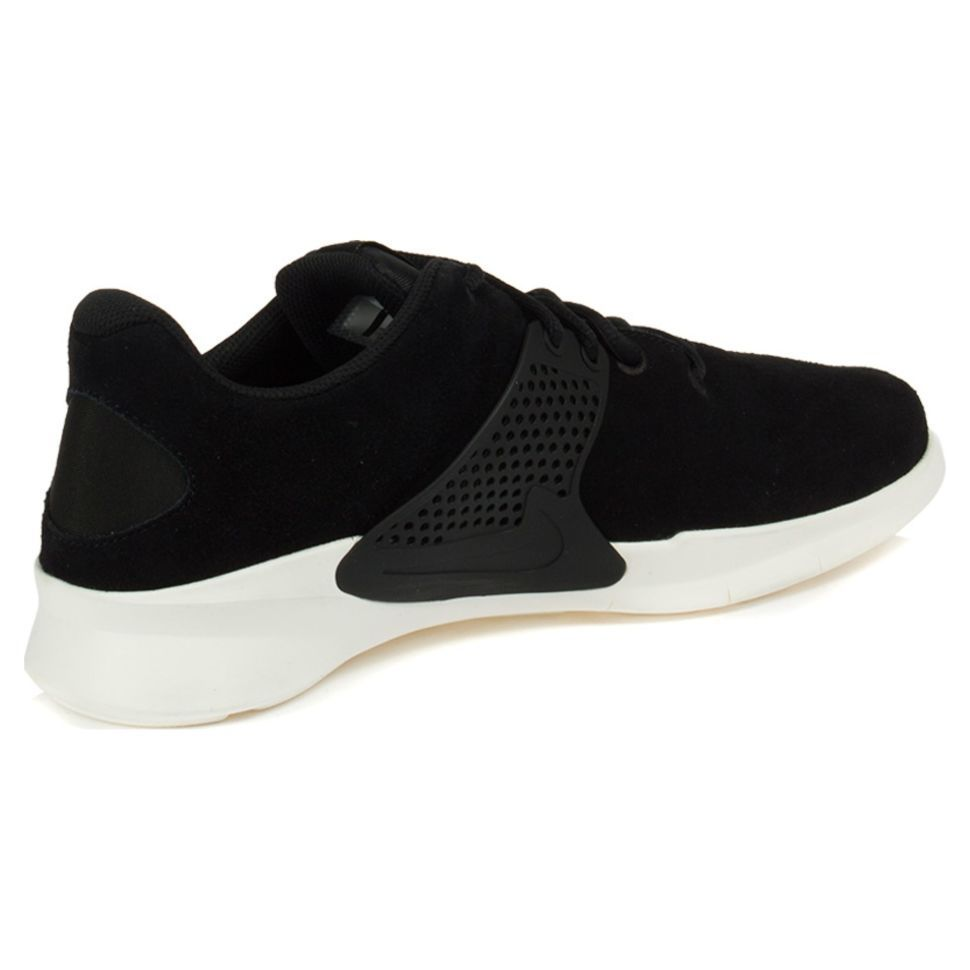 Arrowz Premium Black 921666-002 Nike ztIjLqwdG