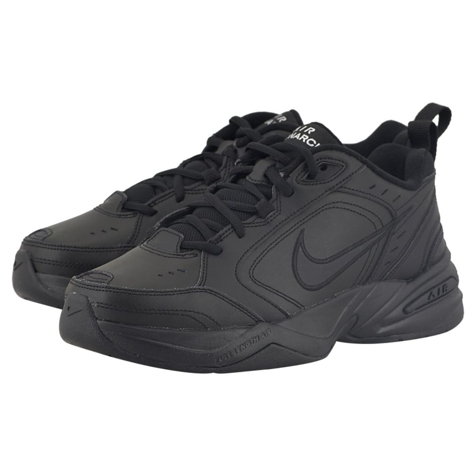 32244d9e Кроссовки мужские Nike Men'S Nike Air Monarch Iv Training Shoe 415445-