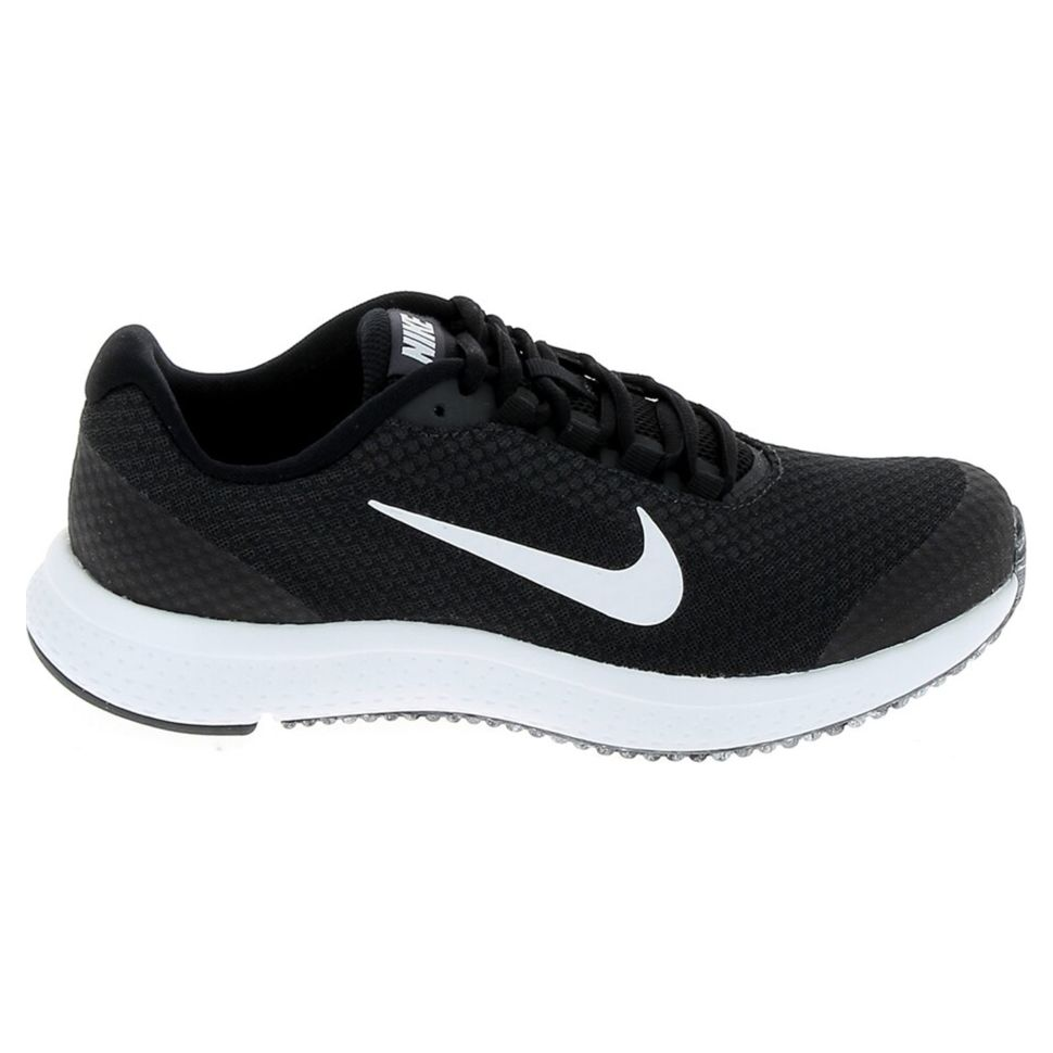 a1a0be33 Кроссовки женские Nike Women'S Nike Runallday Running Shoe 898484-019  низкие