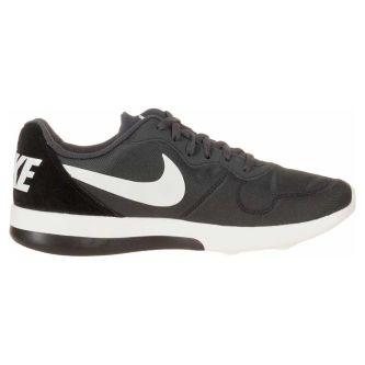 ae0b0429 Nike (Найк) черные женские кроссовки: купить в интернет-магазине Oimio
