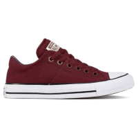 Кеды Converse Chuck Taylor All Star Madison 561739 бордовые