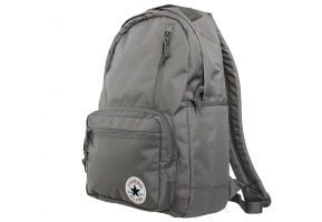 Рюкзак Converse All Star GO BACKPACK 10004800010 серый