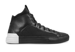 Кеды Converse Chuck Taylor All Star Ultra 159627 черные