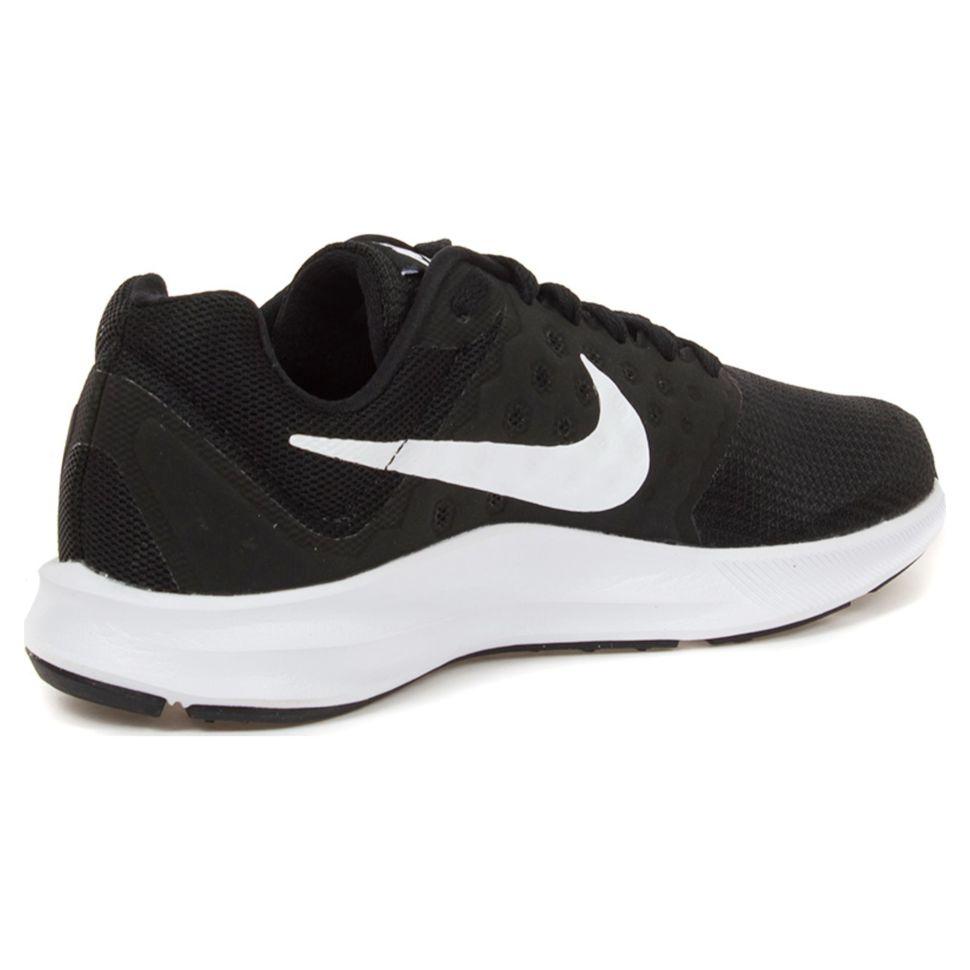 c73b6069 Кроссовки женские Nike Downshifter 7 852466-010 беговые - купить за ...