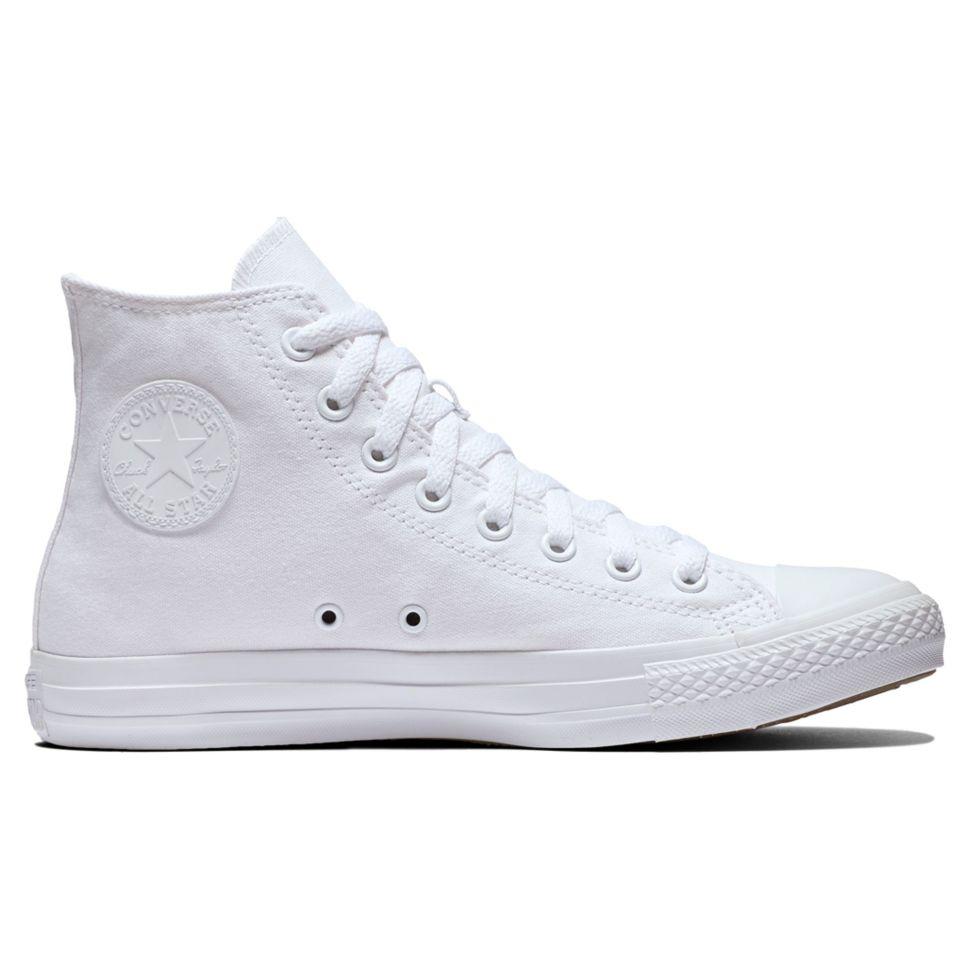 Обувь чемпионов. Зачем нужны отверстия на кедах. БелПресса | 970x970