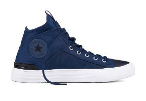 Кеды Converse Chuck Taylor All Star Ultra 159631 синие