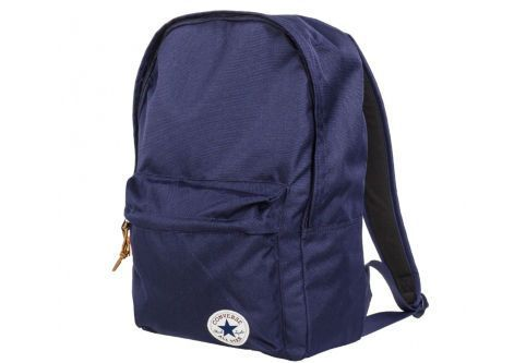 Рюкзак Converse All Star EDC Poly Backpack 10003329554 темно-синий