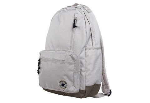 Рюкзак Converse All Star GO BACKPACK 10004800036 бежевый