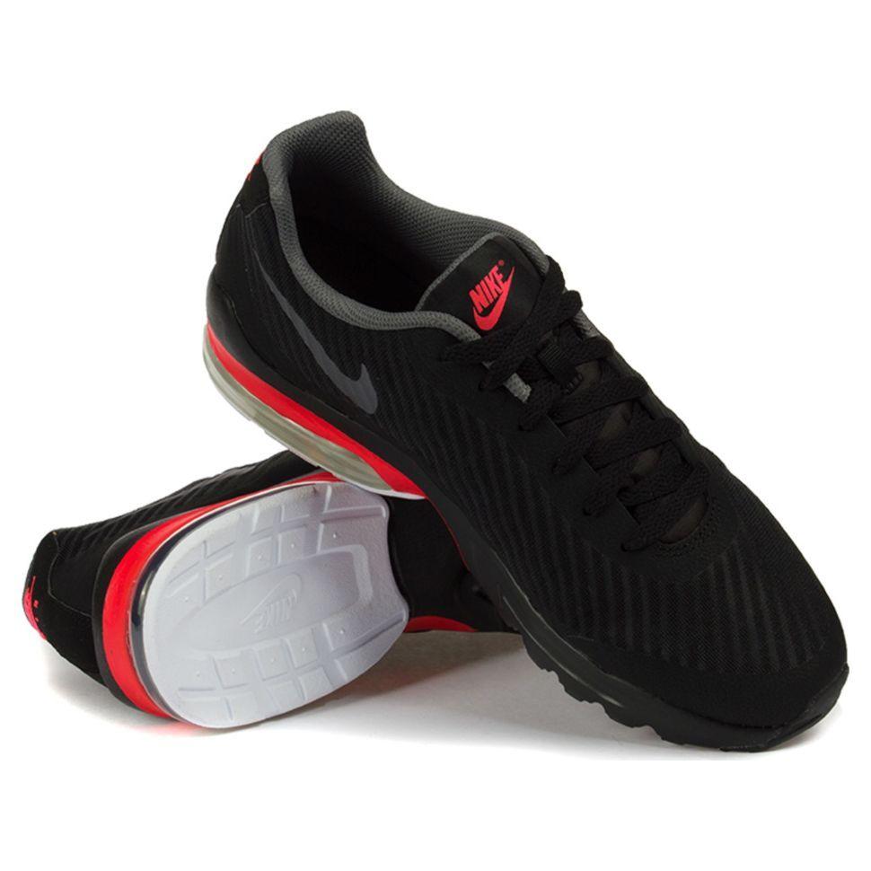 380364b08373 Кроссовки мужские Nike Air Max Invigor SE 870614-004 спортивные ...