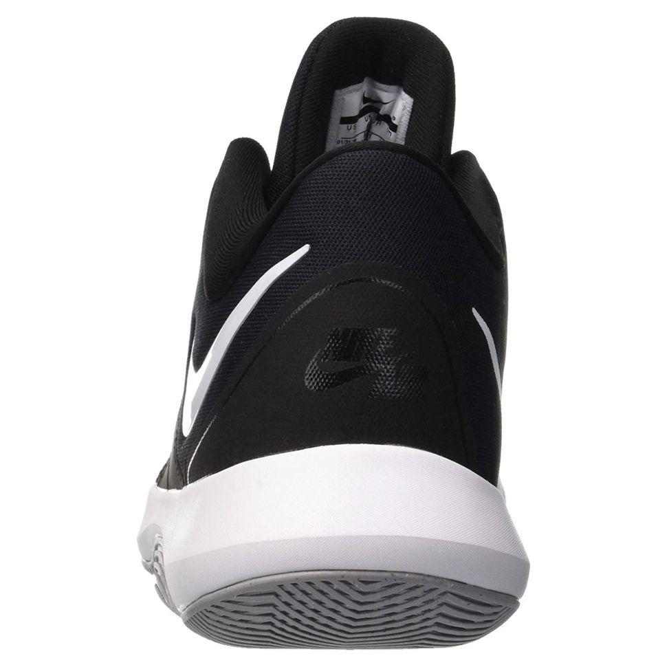 info for ee30a 328d8 Обувь для баскетбола мужские Nike Air Precision Ii AA7069-001 баскетбольные  черные - Обувь для