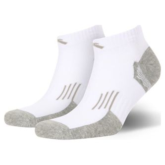 12c1f60934029 Мужские носки мужчинам - купить в интернет-магазине OIMIO.RU, не ...