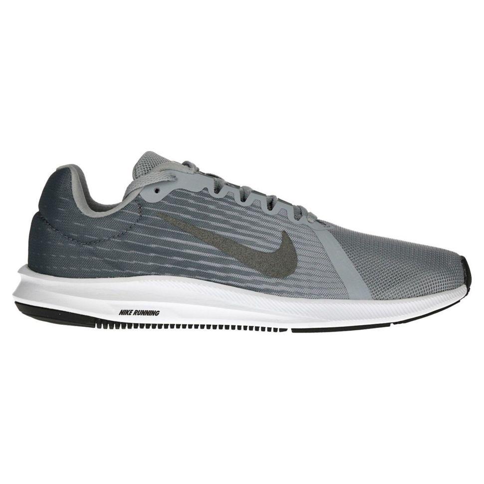 f44c7339 Кроссовки для спорта мужские Nike Men'S Downshifter 8 Running Shoe  908984-