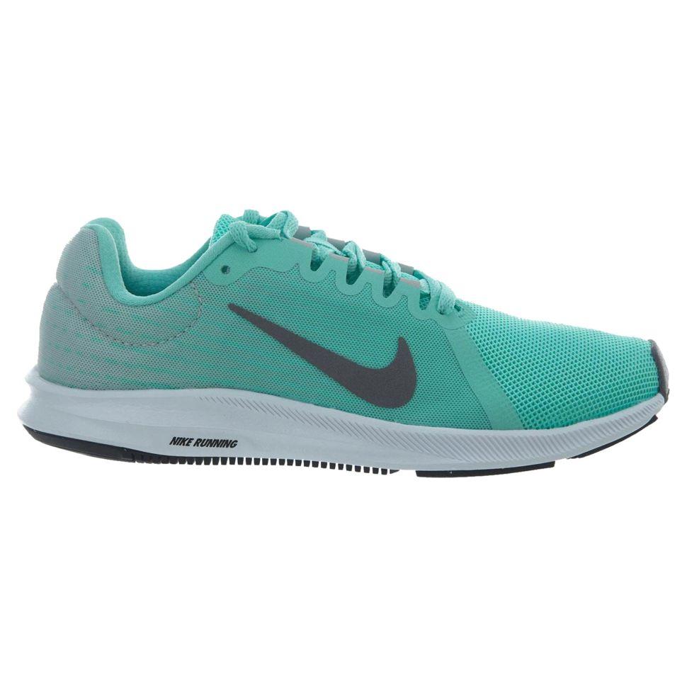 7d376041 Кроссовки женские Nike Women'S Nike Downshifter 8 Running Shoe  908994-300