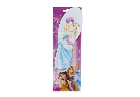 Стельки Bergal Disney Princess 87224