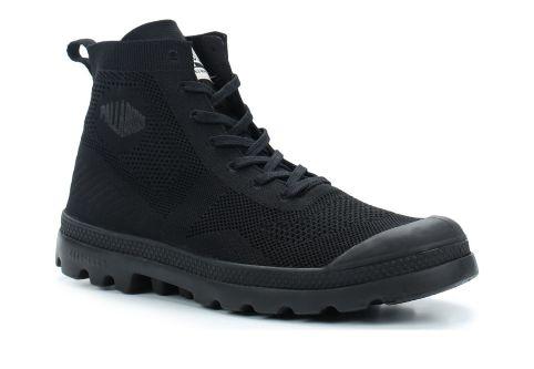 6698e5ac1 Ботинки мужские мужчинам - купить в интернет-магазине OIMIO.RU, не ...