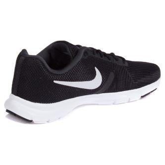 e7f1a36c Кроссовки для спорта женские Nike Flex Bijoux 881863-001 беговая
