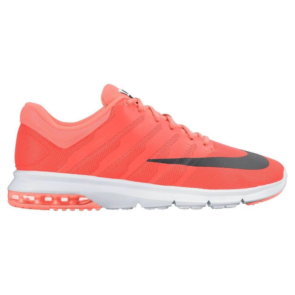 5313e0ab Кроссовки женские Nike Air Max Era 811100-605 спортивные беговые ...