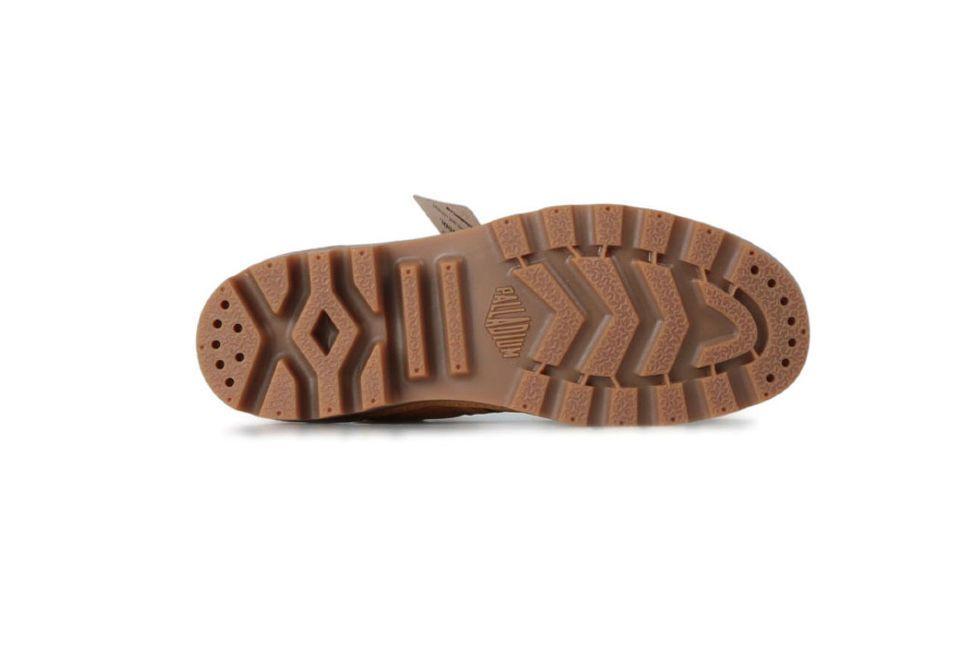 Женские туфли  Купить  Интернет магазин обуви Nubuck