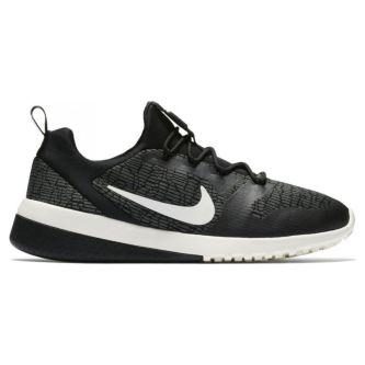 87b8c87c Беговые кроссовки женские Nike Ck Racer Shoe 916792-001 легкие спортивные  черные