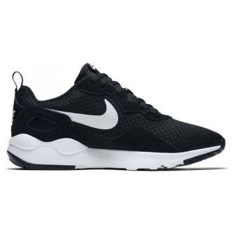 7fcfaa0c Беговые кроссовки женские Nike Stargazer Shoe 882267-001 легкие спортивные  черные