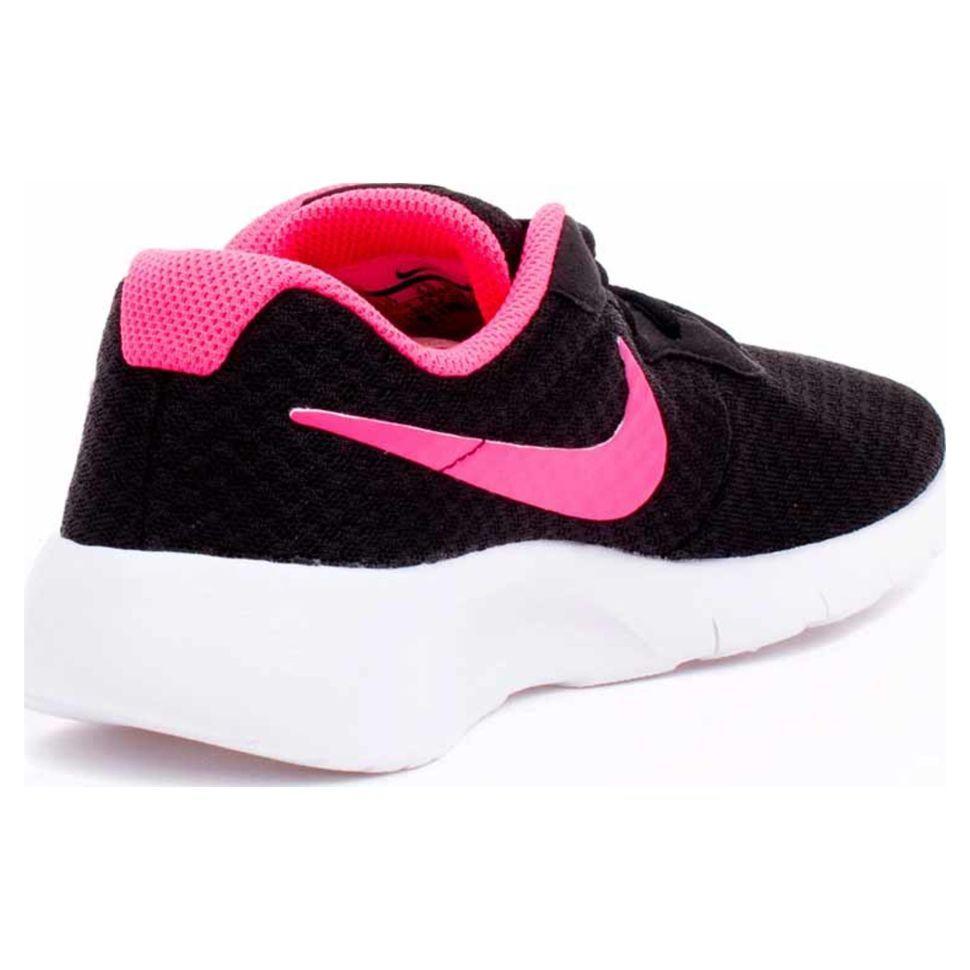 2a696852 Кроссовки женские Nike Tanjun 818384-061 спортивные детские для девочек