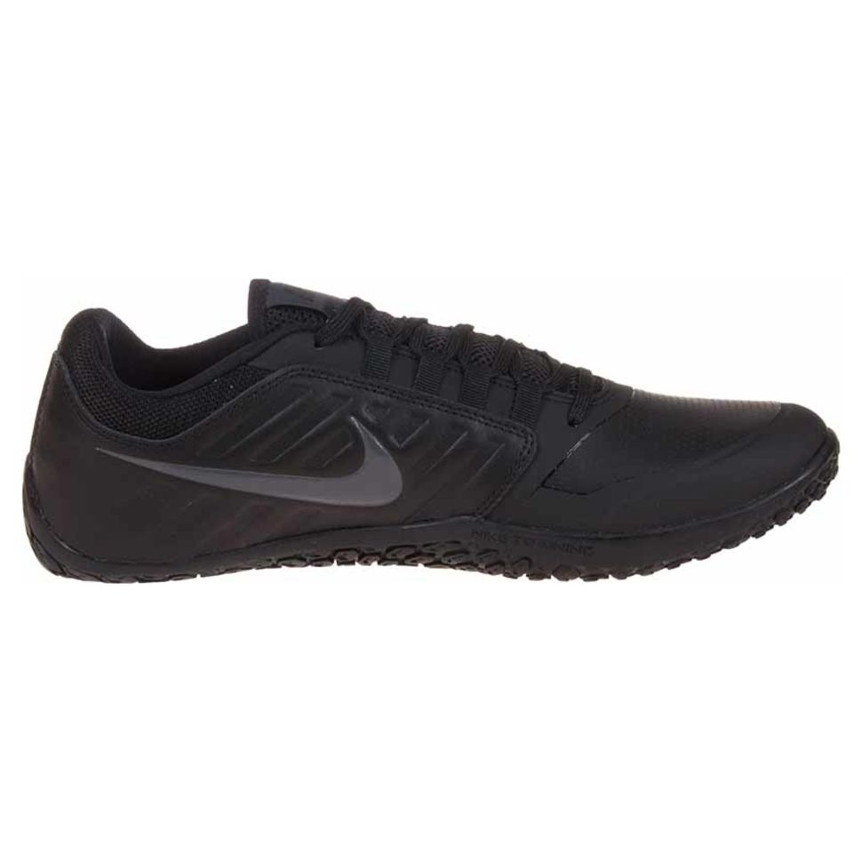 d8fe78c1 Кроссовки мужские Nike Air Pernix 818970-001 спортивные для фитнеса ...