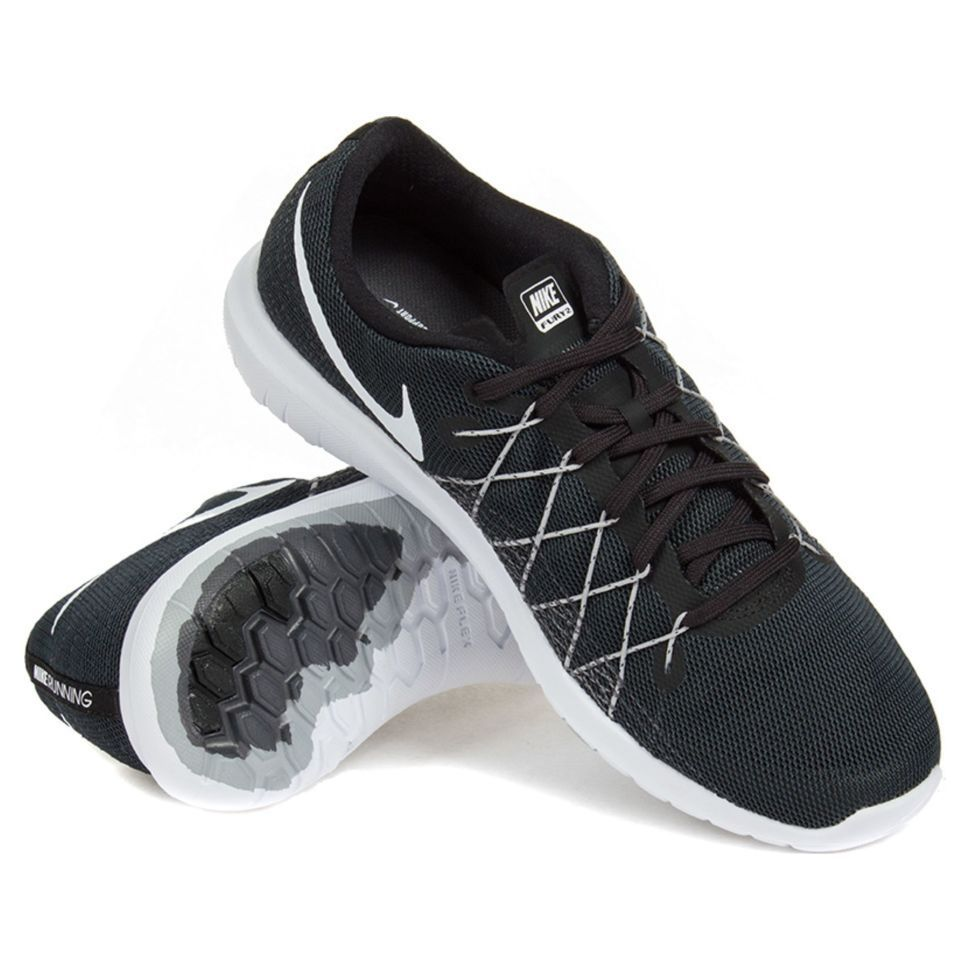 500de89a9b6 Кроссовки мужские Nike Flex Fury 2 819134-001 спортивные беговые ...