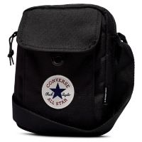 Сумка унисекс Converse Cross Body 2 10020540001 черная