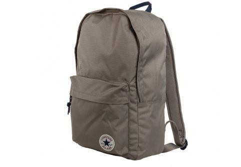 Рюкзак Converse All Star EDC Poly Backpack 10003329232 серый
