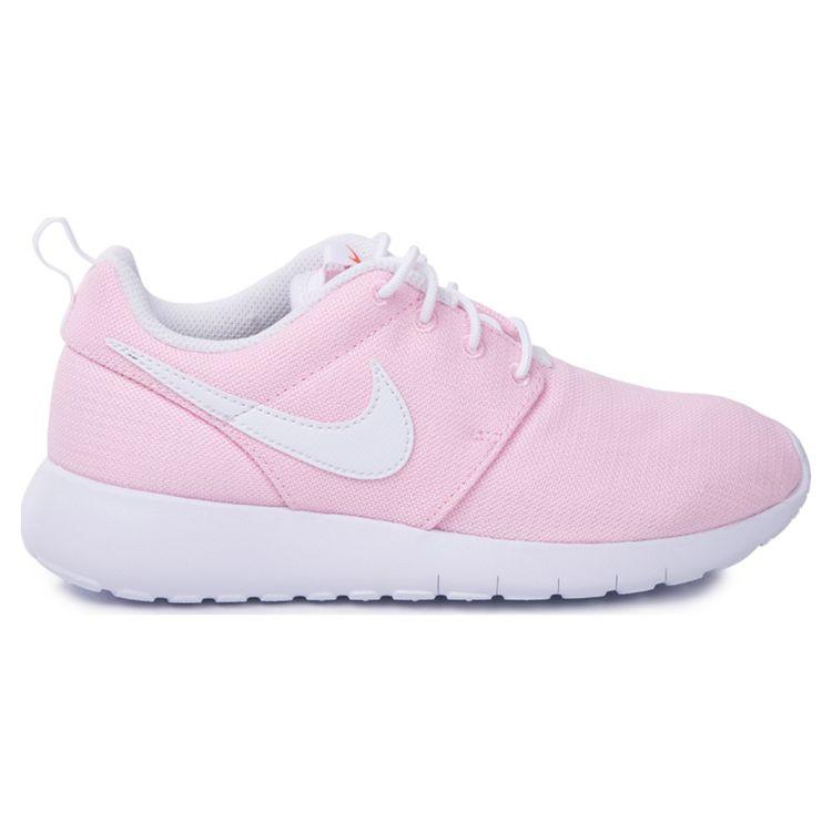 Nike Дети Интернет Магазин