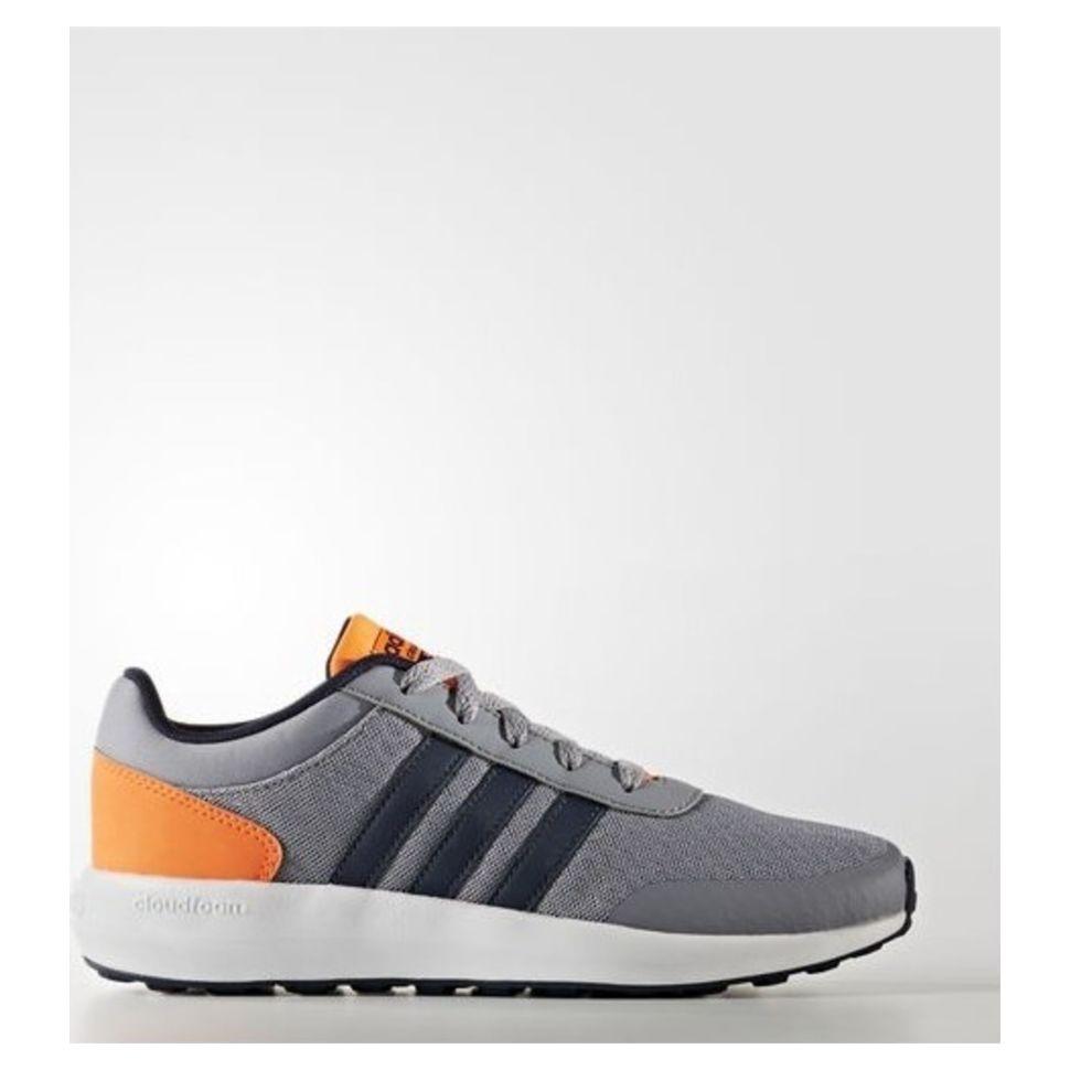 Sneakers adidas Originals | CLOUDFOAM RACE K AW4040 Scarpe