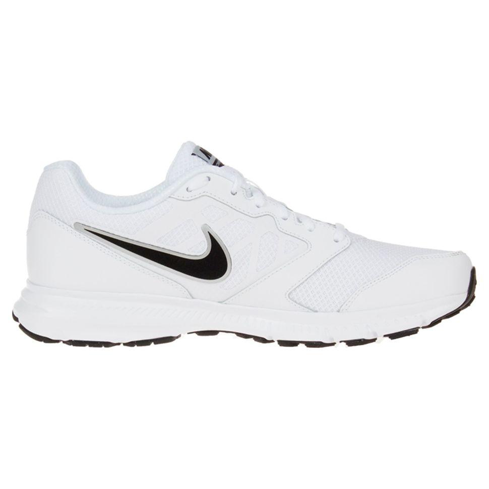 d4533063 Кроссовки мужские Nike Downshifter 6 684652-100 для бега спортивные ...