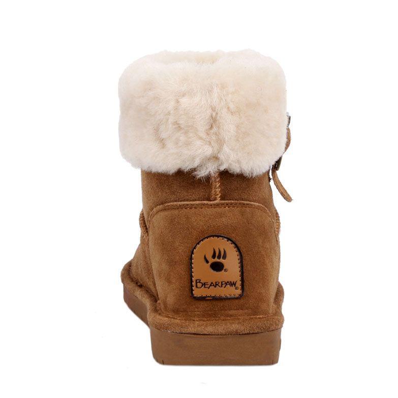 Интернетмагазин обуви в Киеве Egle  купить брендовую